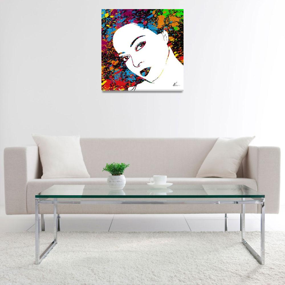 """Diana Ross 