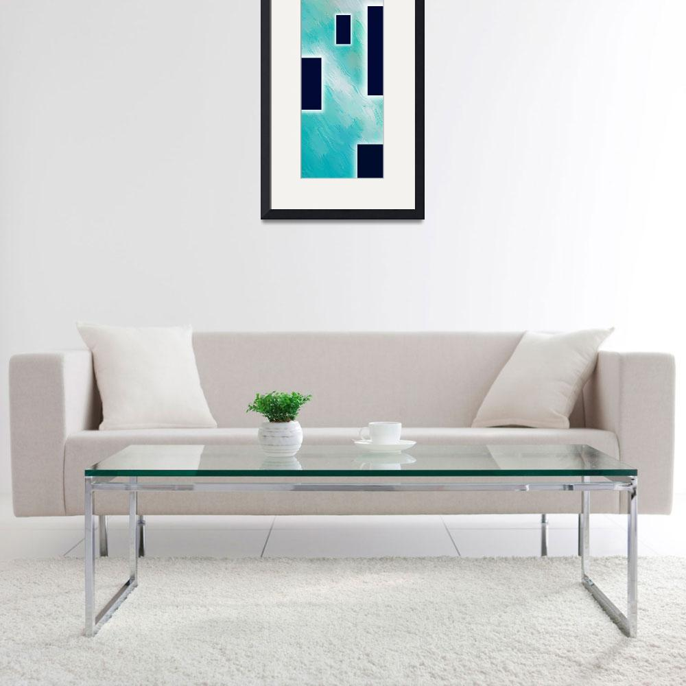 """""""Best For Interior Decoration 26""""  (2019) by Radiant"""