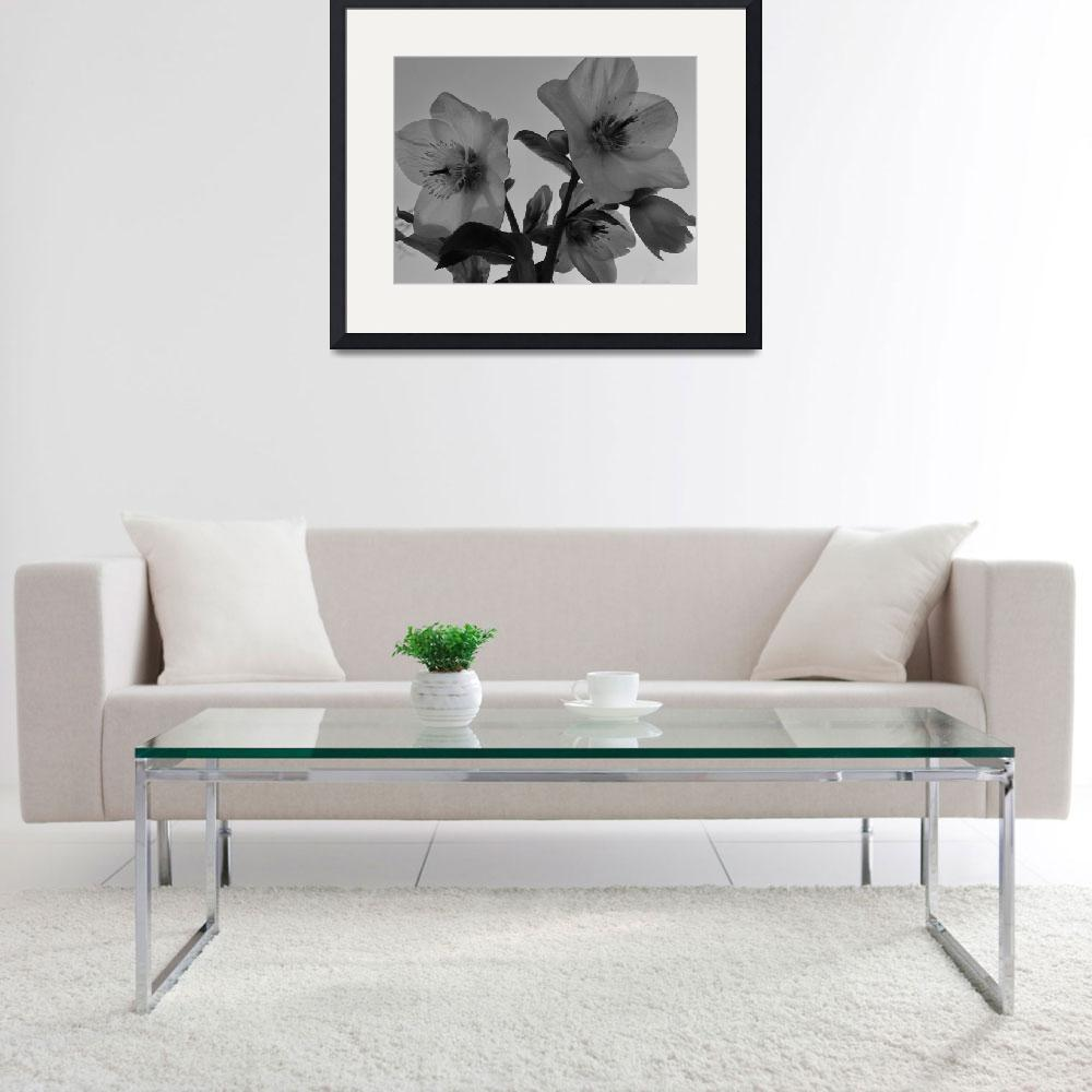 """""""Eagles And The Moon""""  (2016) by vpicks"""