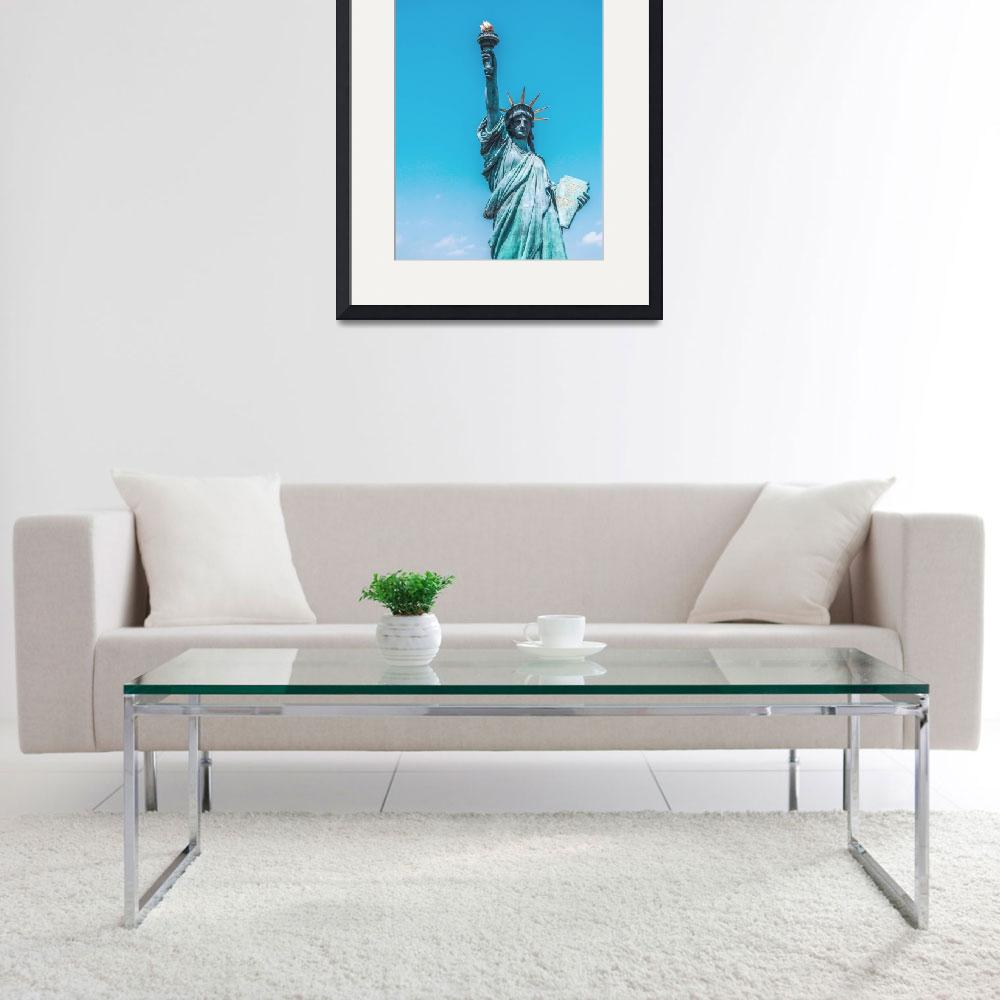"""""""Montaivo Collection Framed Print""""  by buddakats1"""