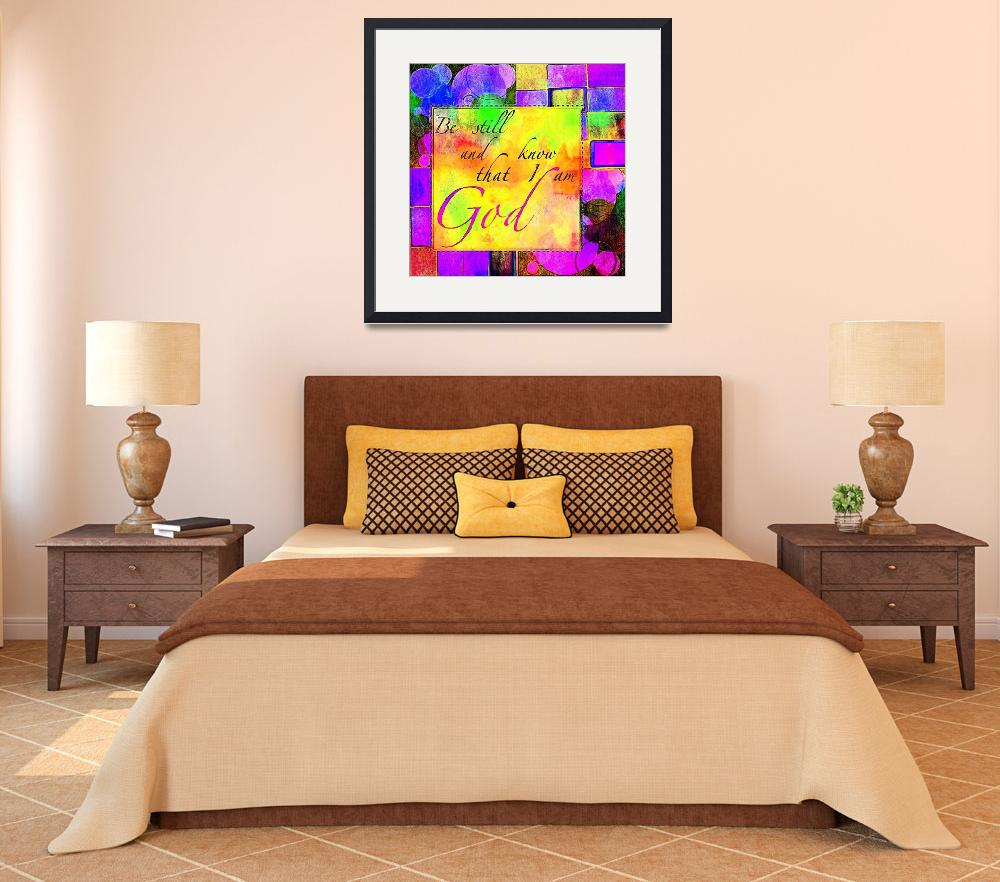 """""""be still color block trendy2""""  by lizmix"""