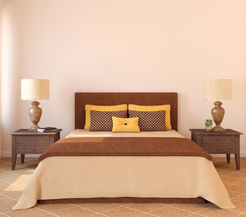 """""""Flamenco""""  (2013) by artbyjames"""