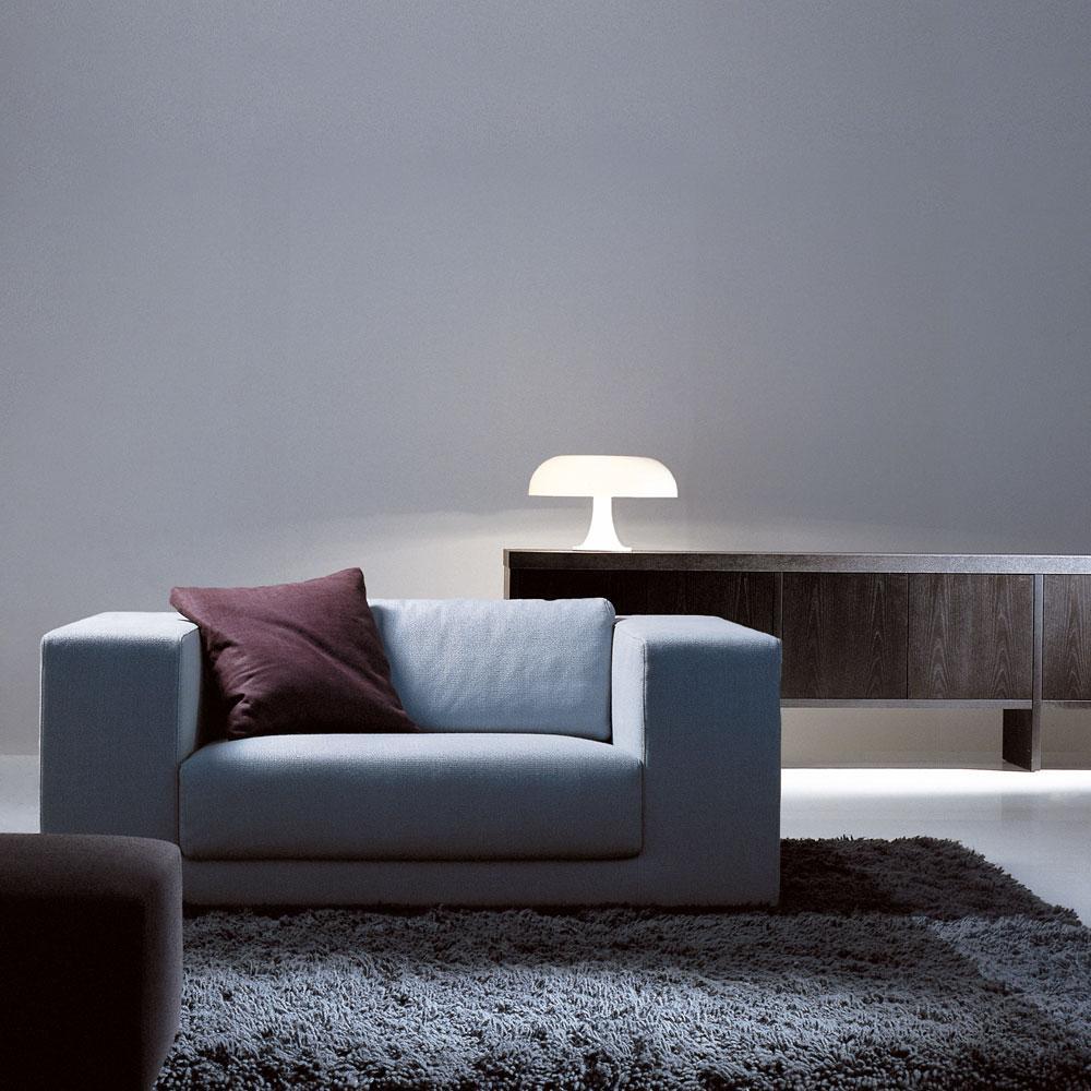 """Dunes&quot  by Susmit"