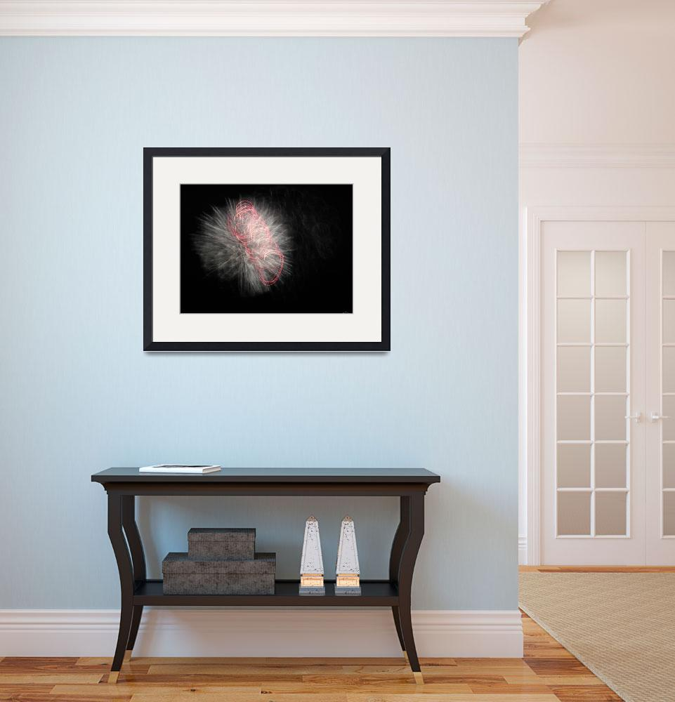 """""""Fireworks Through the Lens by Kristie Burns&quot  by imagenations"""