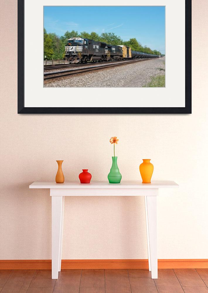 """""""NS2599_69Q_050610&quot  by StonePhotos"""