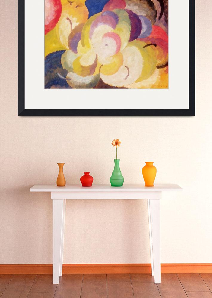 """""""Still Life with Apples&quot  by fineartmasters"""
