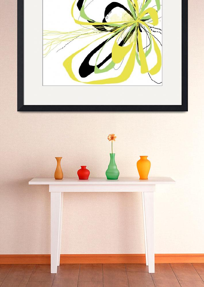 """""""Citron Bloom 2&quot  (2014) by TuesdayMoon"""
