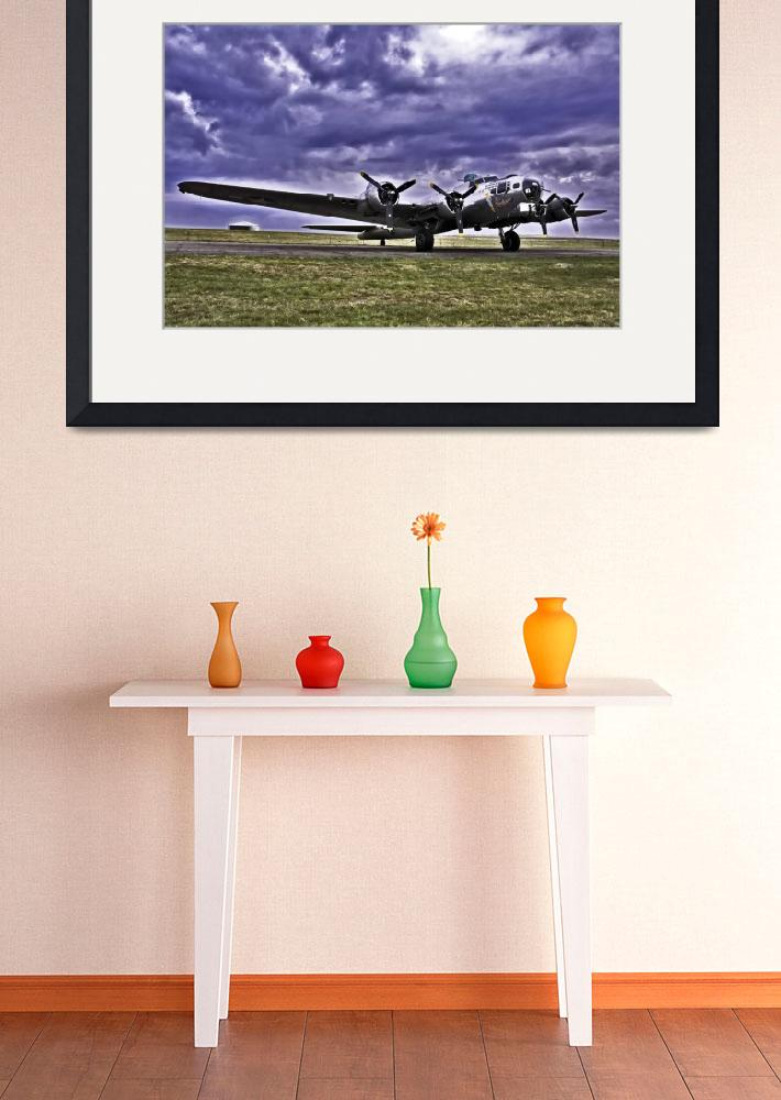 """""""Sentimental Journey in Color&quot  by Photos4Aidan"""