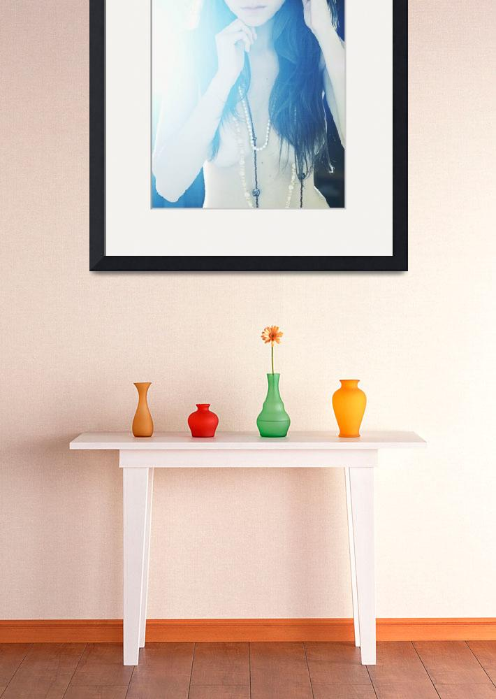"""""""mary_set05_048_print&quot  by deymus"""