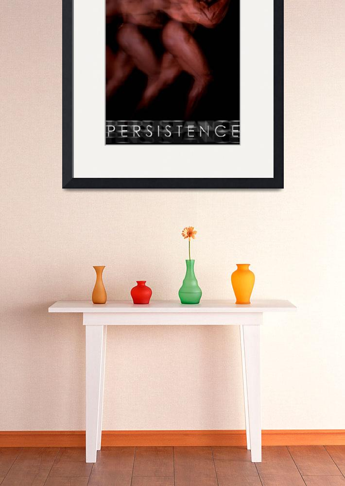 """Persistence&quot  (2009) by Noire3000Photography"
