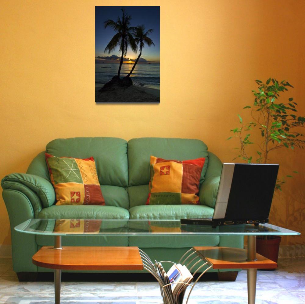 """Jamaica""  by RobTerwilliger"