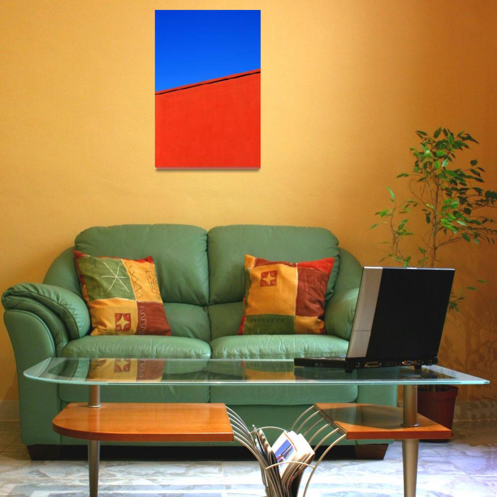 """Colors...&quot  (2008) by DolcezzaDellaVita"