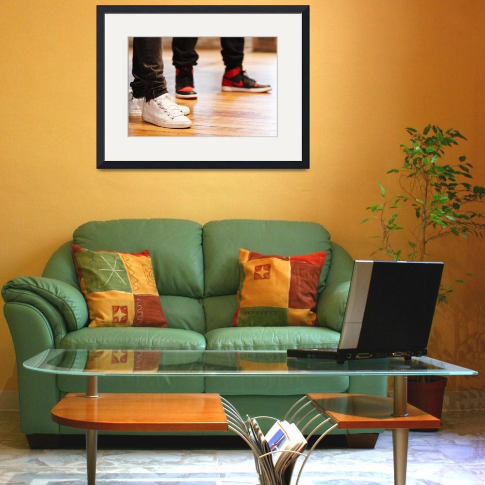 """IMG_4496&quot  by Scalesvision"