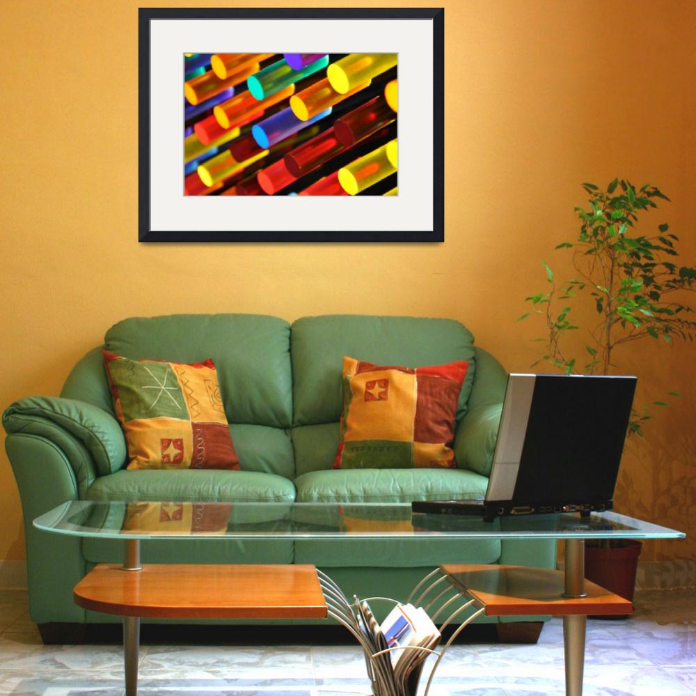 """""""Lite Bright on steroids&quot  by zbtwells"""
