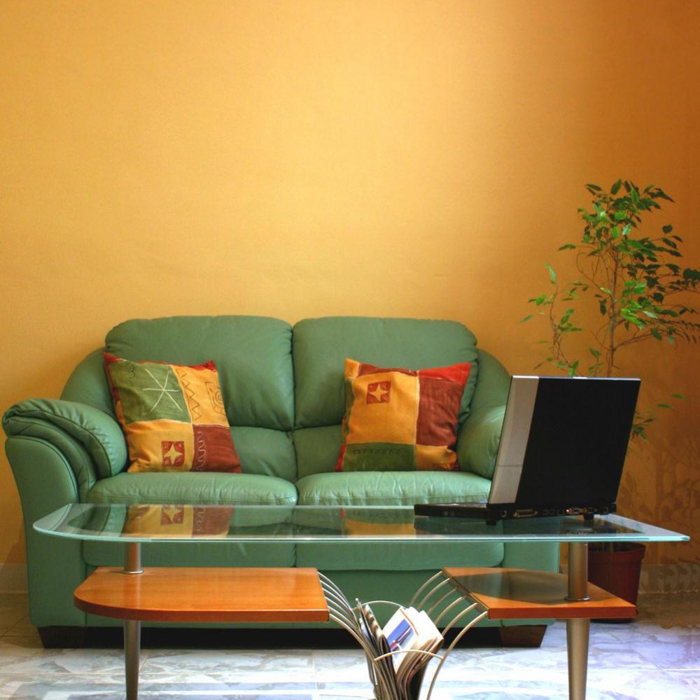 """Breeding Male Great Egret White Bird Digital Oil""  (2014) by jill-nightingale"