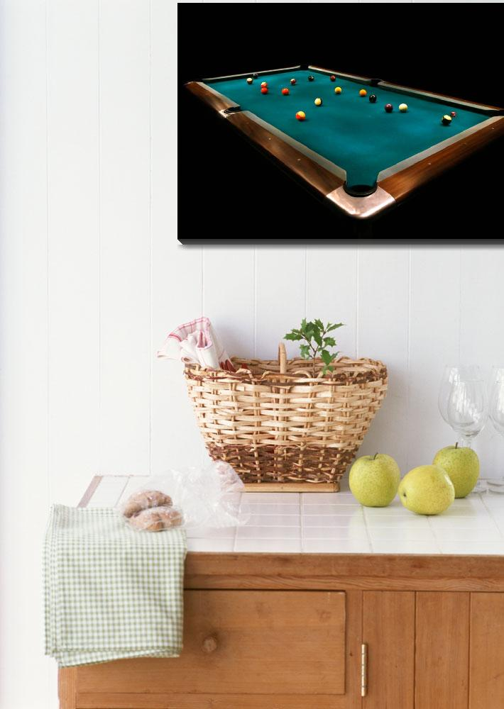 """""""Play Pool""""  by shelbywhite"""