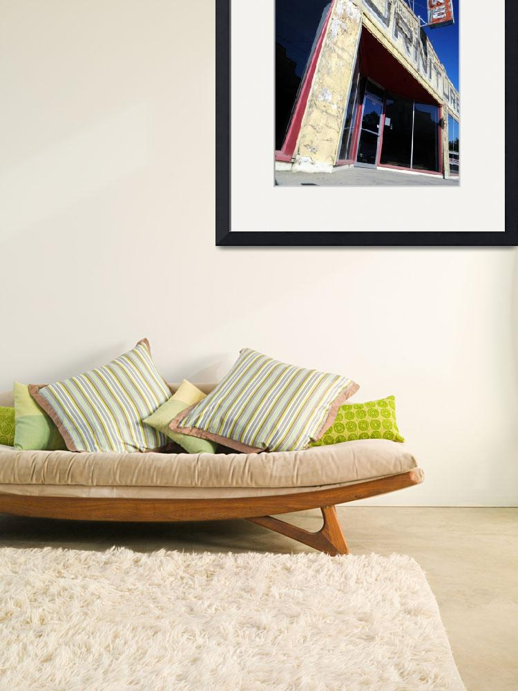 """""""20100811 Mathis Furniture Co.&quot  by TomSpaulding"""