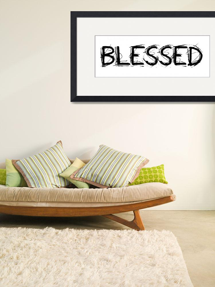 """""""blessed grunge style filled&quot  by lizmix"""