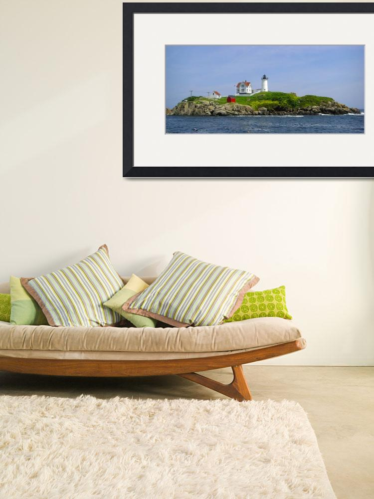 """nubble light&quot  (2009) by traciebrownart"