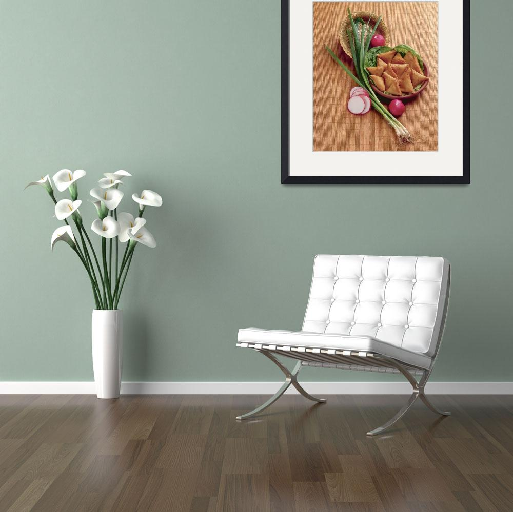 """""""AS_f_Food (4)_fs&quot  by PhotoStock-Israel"""