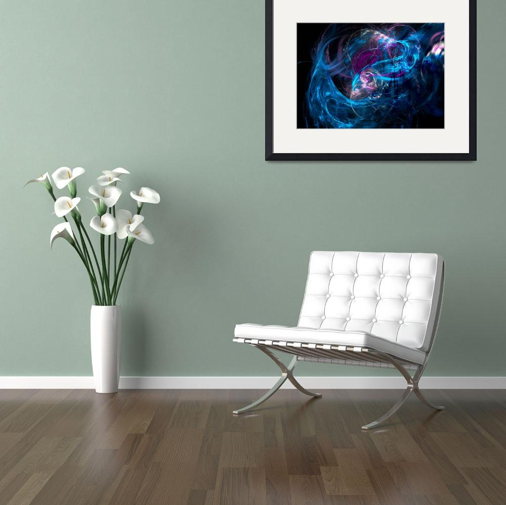 """""""Sweeping Zephyr - Done and Signed&quot  by davidpinophotography"""