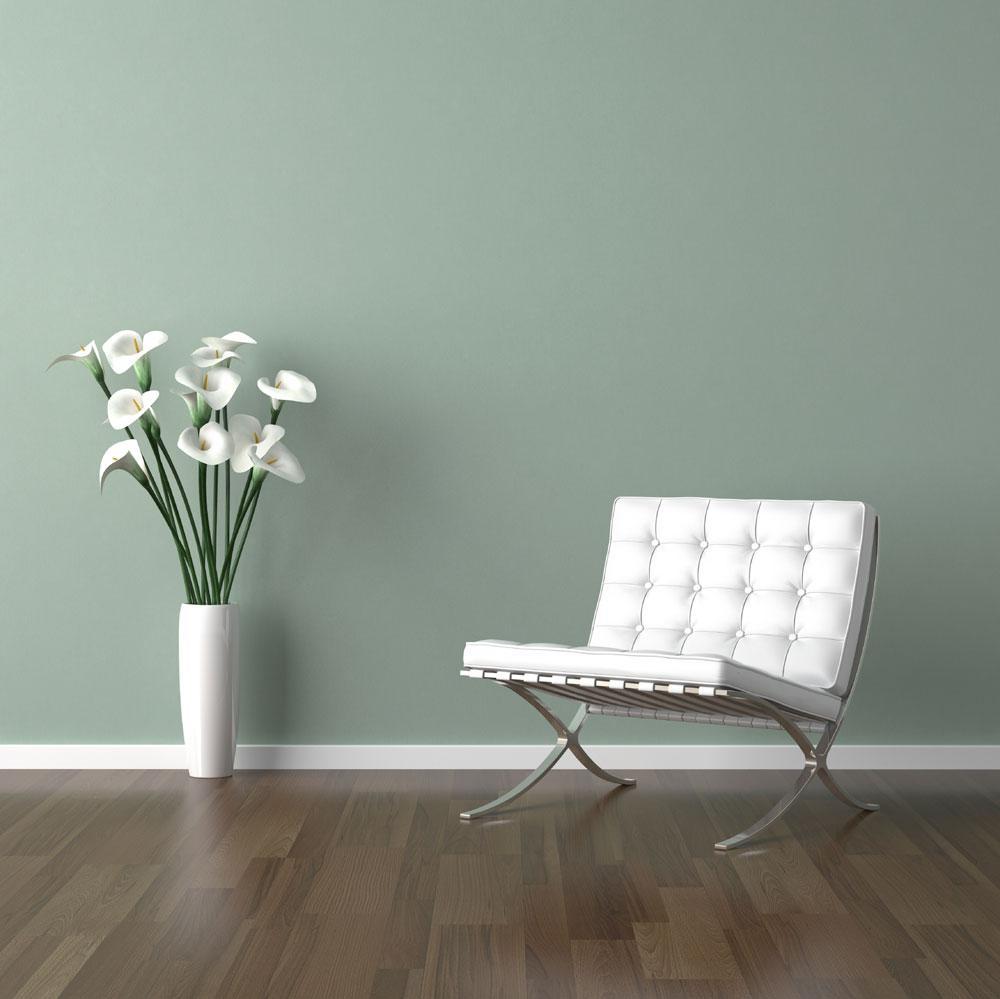 """""""Purple Points - Passion Flower&quot  by JSHollands"""