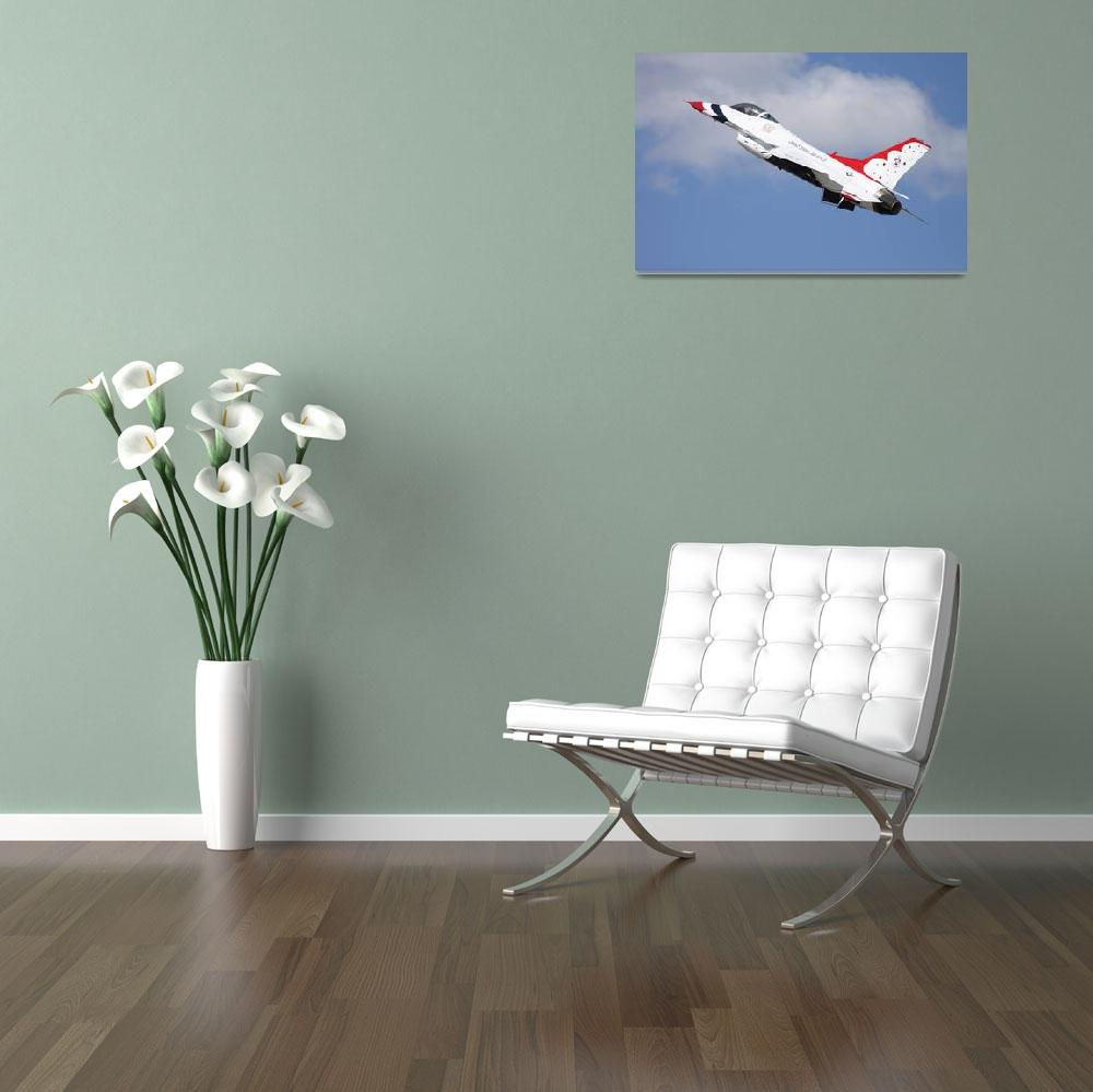 """""""Aircraft_10""""  (2009) by stunkworks"""