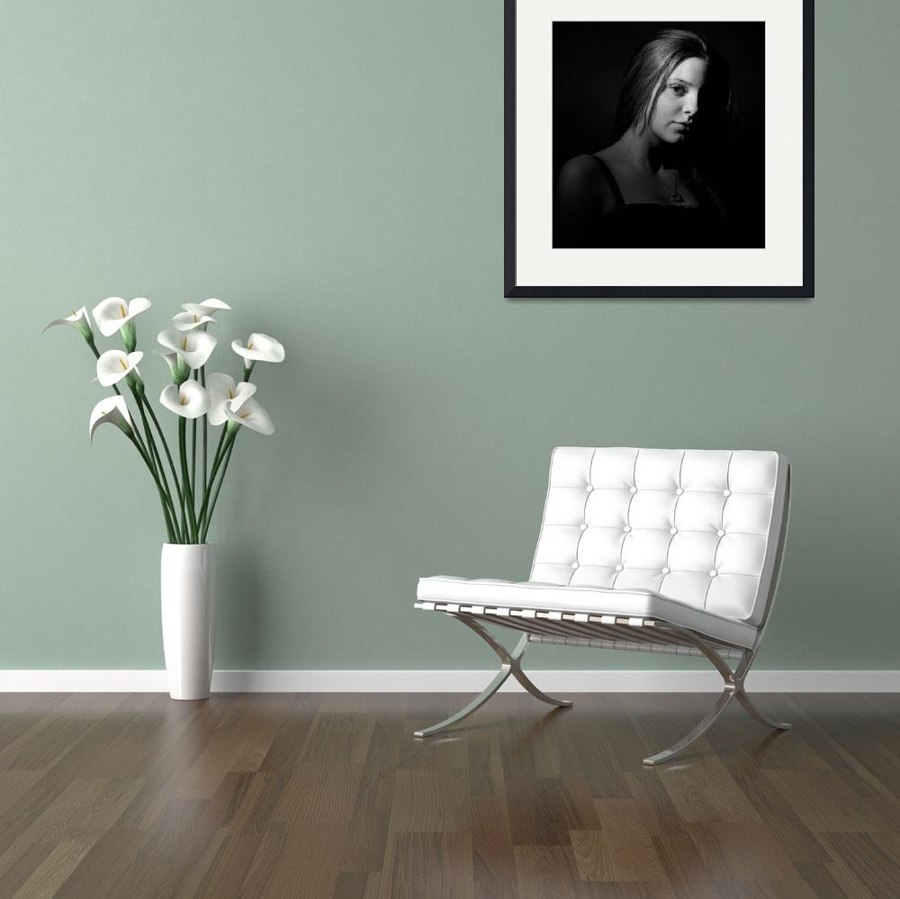"""""""audrey-06&quot  by gccdesigns"""