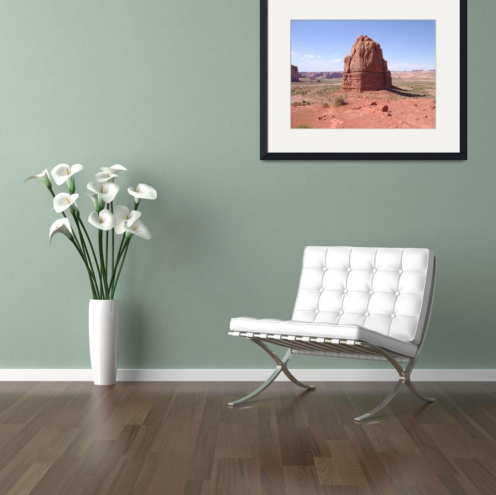 """Arches NP&quot  by TreeGuru"