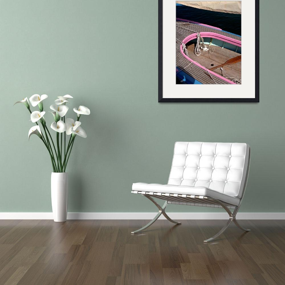 """""""Sail Away Collection&quot  by QPhotography"""