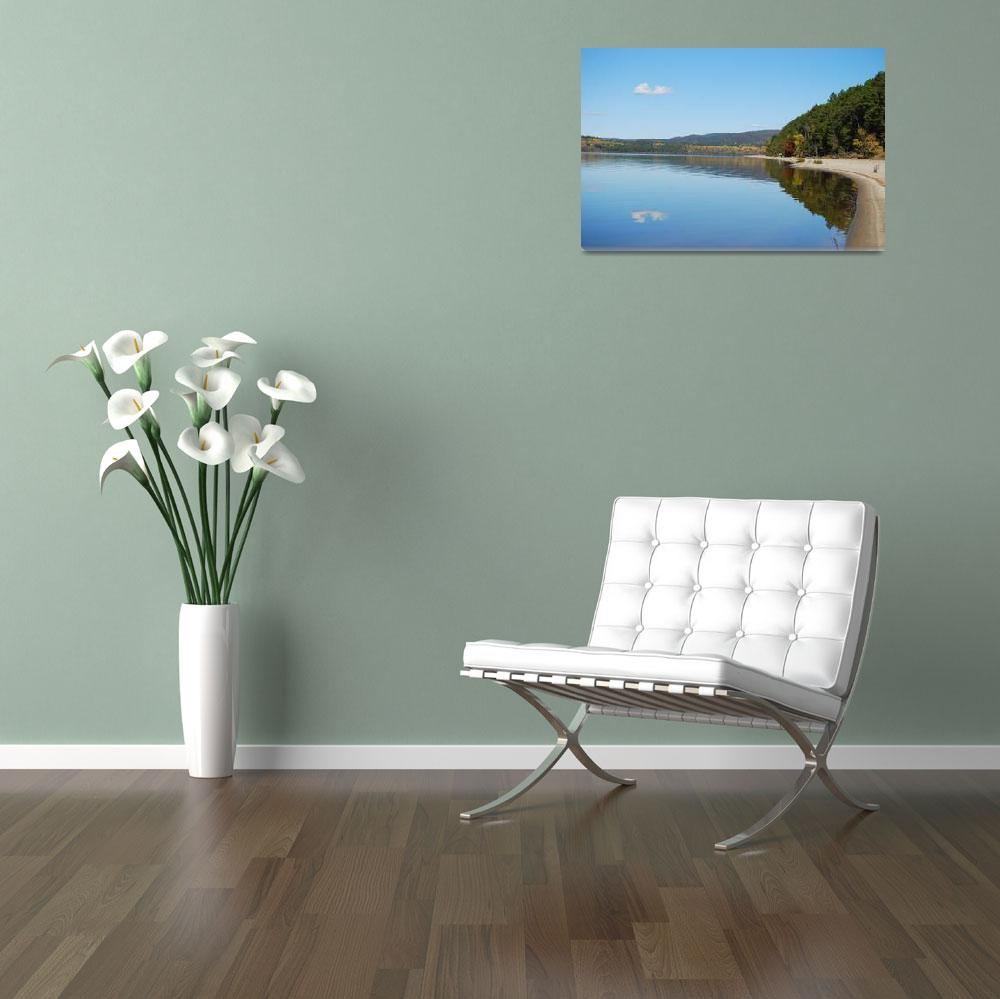 """""""river view""""  by meredithhunter"""