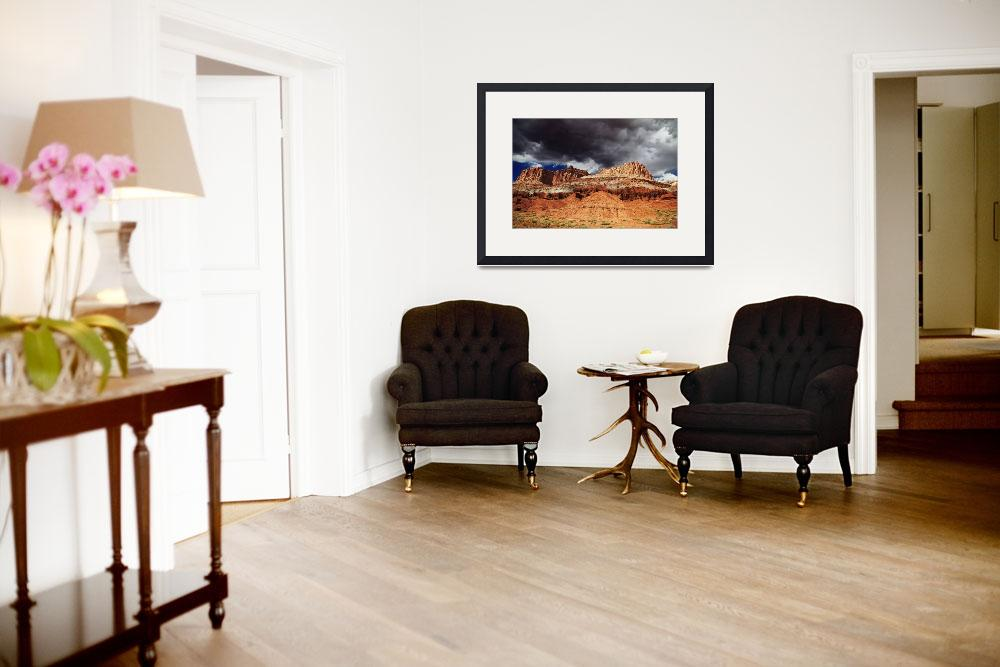 """""""_MG_0627&quot  by CanyonlandsPhotography"""