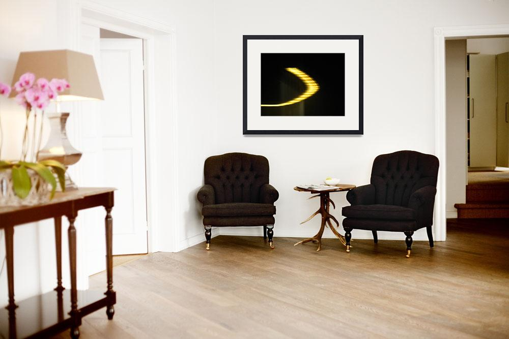 """""""The Boomerang&quot  (2007) by ManuelSeixas"""