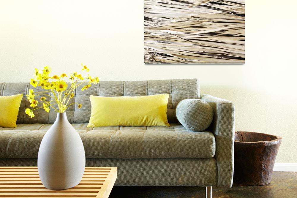 """""""Landscape pictures, landscape photos, art&quot  by Aneri"""