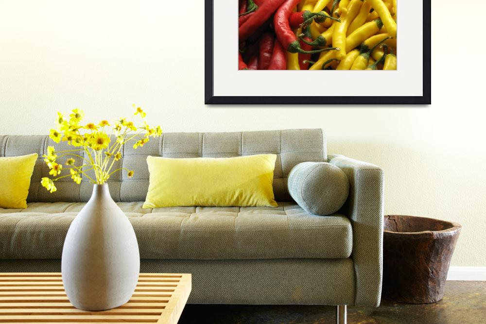 """""""peppers.JPG&quot  by ryans"""