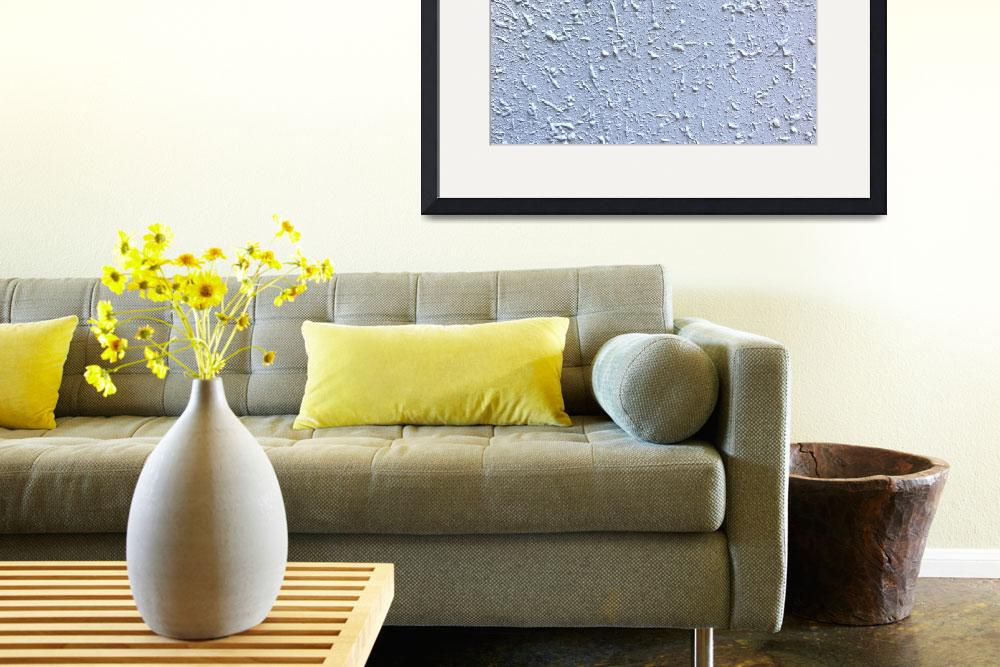 """""""Stucco Textures 1&quot  by Ifoto"""
