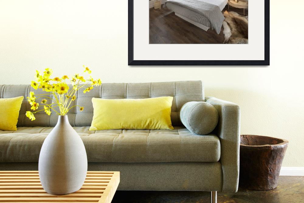 """""""1440_14th_Bedroom_Pano_F&quot  by Morganhowarth"""