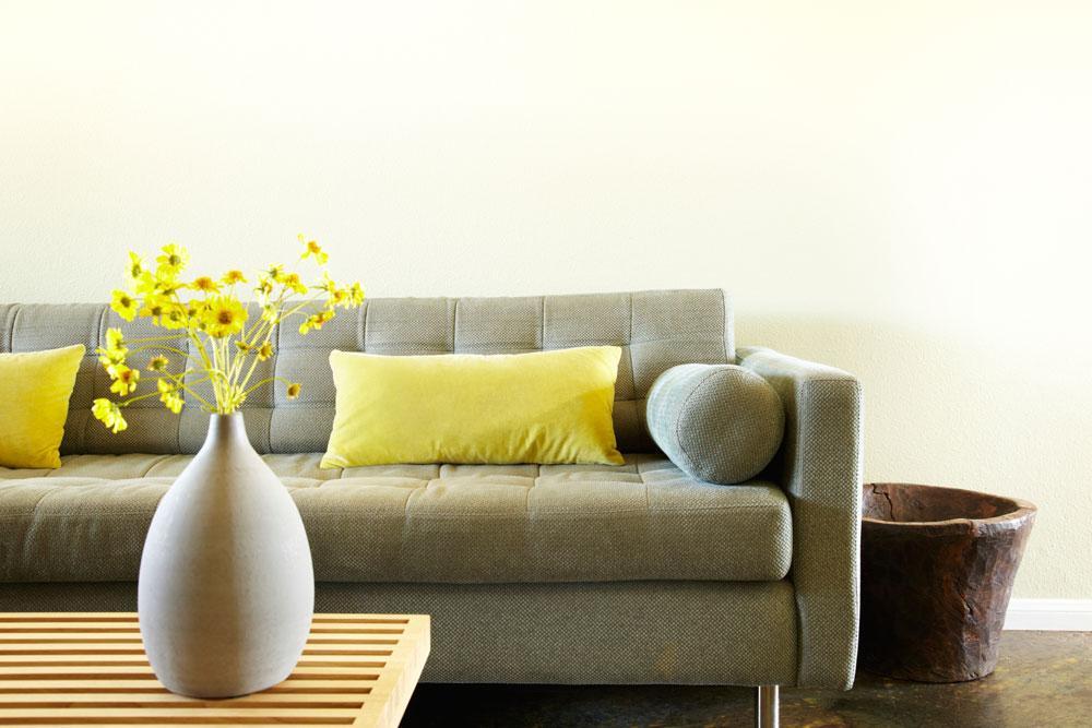 """""""Staffordshire Bull Terrier Puppy, Art Print""""  (2008) by ModernArtPrints"""