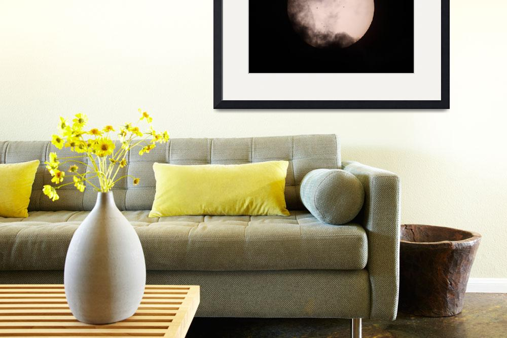"""Transit of Venus 2012&quot  (2012) by johngiroux"