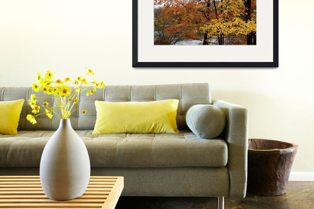"""""""Fall is here&quot  by vish"""