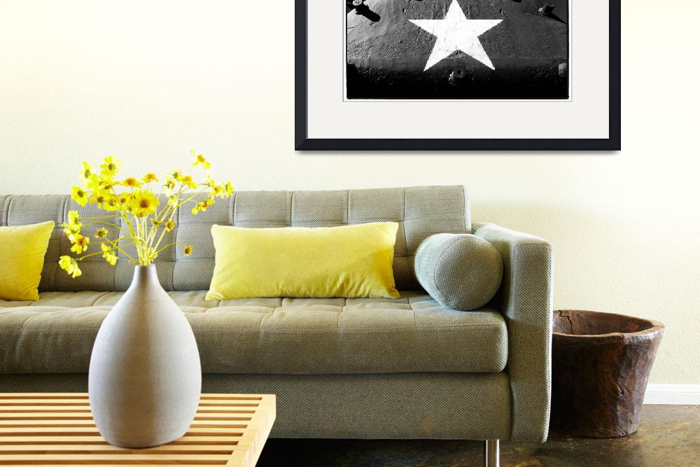 """star""  (2011) by 808Images"
