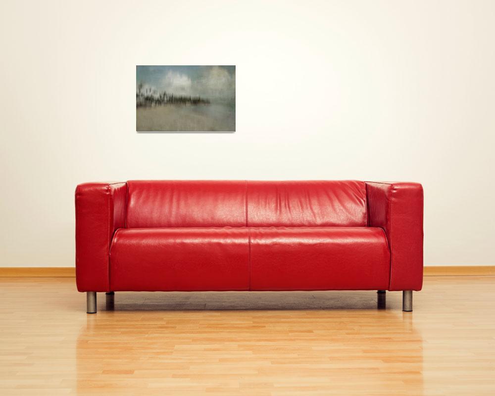 """""""Landscape pictures, landscape photos, art""""  by Aneri"""