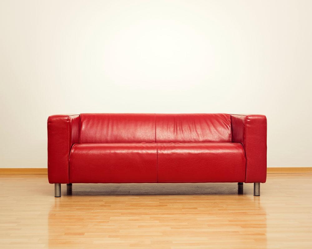 """Prochondo birokto&quot  by ilovephotography"