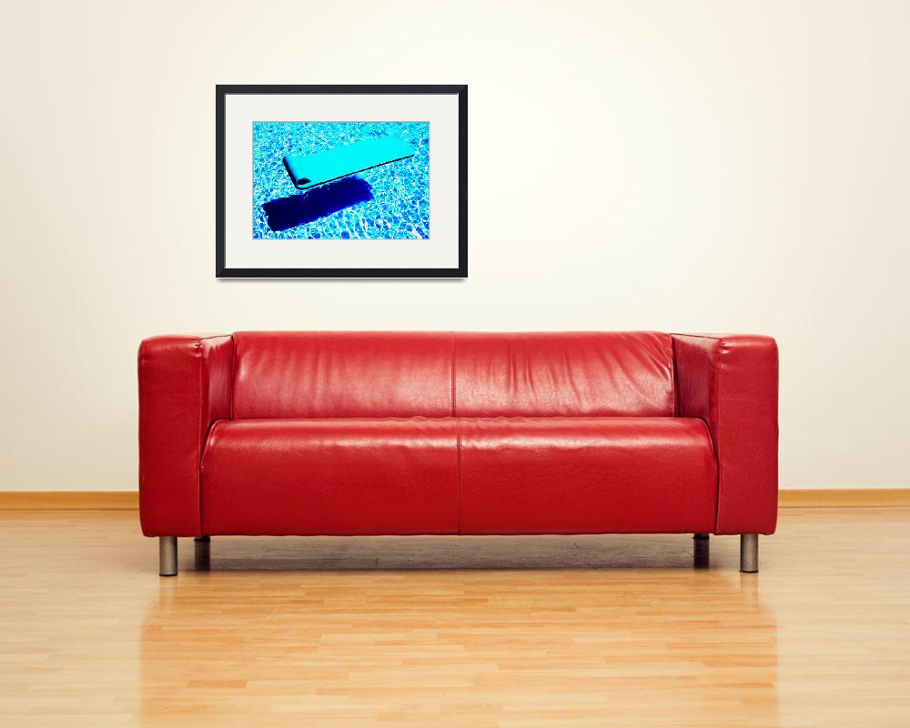 """""""Relax&quot  (2007) by colbertimages"""