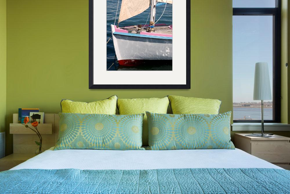 """Sail Away Collection&quot  by QPhotography"