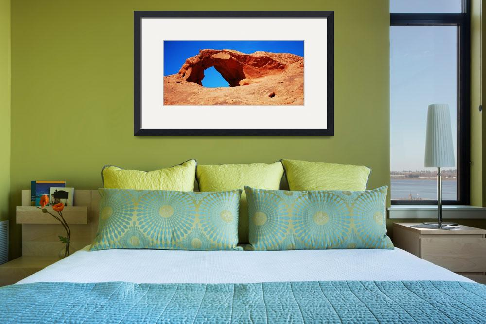 """""""561 copy NV VALLEY OF FIRE&quot  by KEITHMOUL"""