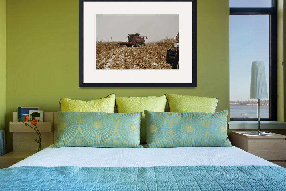 """""""Case Combine&quot  (2009) by whitleyphoto"""
