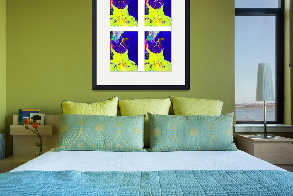 """""""Hot Lime""""  (2012) by Frankiemayimages"""