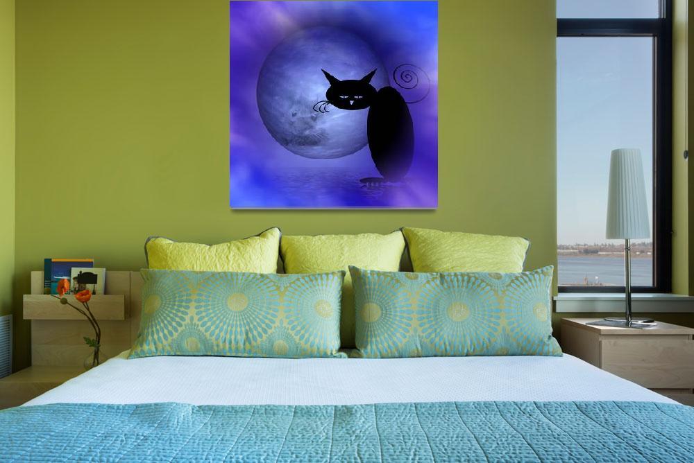 """mooncat"