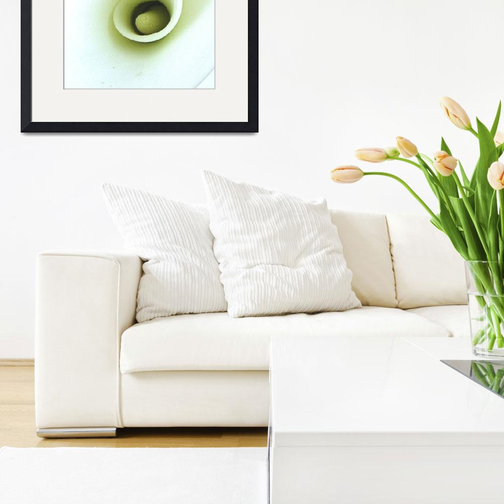 """""""Unravelling Lily&quot  by KSDesigns"""